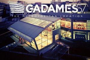 Gadames57