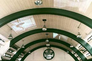 Sempione Green Garage