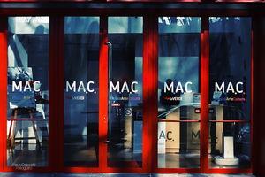M.A.C. - Musica Arte Cultura