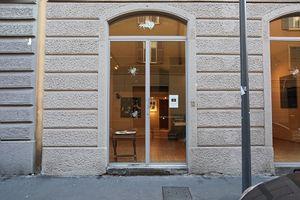 Galleria Maroncelli 12