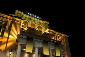 Teatro Nazionale