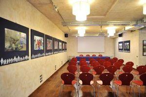 Spazio Fondazione